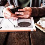 Agen Togel Online Terdapat Kemudahan Dalam Bertransaksi